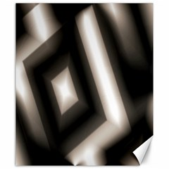 Abstract Hintergrund Wallpapers Canvas 20  X 24