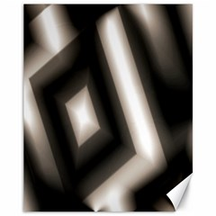 Abstract Hintergrund Wallpapers Canvas 11  X 14