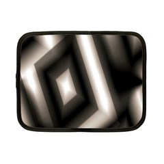 Abstract Hintergrund Wallpapers Netbook Case (small)