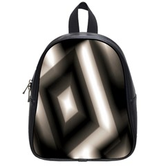 Abstract Hintergrund Wallpapers School Bags (small)