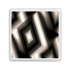Abstract Hintergrund Wallpapers Memory Card Reader (square)