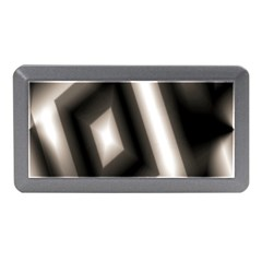 Abstract Hintergrund Wallpapers Memory Card Reader (Mini)