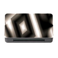 Abstract Hintergrund Wallpapers Memory Card Reader With Cf