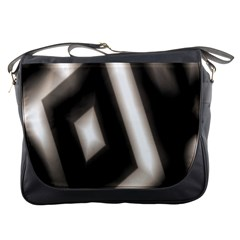 Abstract Hintergrund Wallpapers Messenger Bags