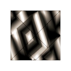 Abstract Hintergrund Wallpapers Acrylic Tangram Puzzle (4  x 4 )