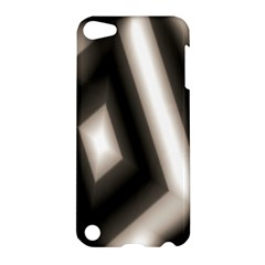 Abstract Hintergrund Wallpapers Apple iPod Touch 5 Hardshell Case