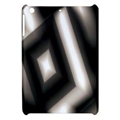Abstract Hintergrund Wallpapers Apple iPad Mini Hardshell Case