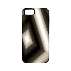 Abstract Hintergrund Wallpapers Apple iPhone 5 Classic Hardshell Case (PC+Silicone)