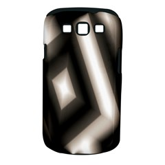 Abstract Hintergrund Wallpapers Samsung Galaxy S III Classic Hardshell Case (PC+Silicone)