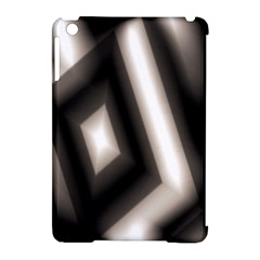 Abstract Hintergrund Wallpapers Apple iPad Mini Hardshell Case (Compatible with Smart Cover)