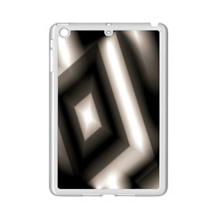 Abstract Hintergrund Wallpapers iPad Mini 2 Enamel Coated Cases