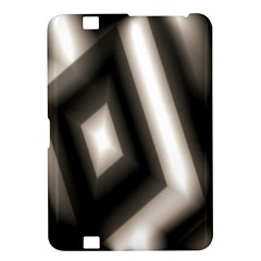 Abstract Hintergrund Wallpapers Kindle Fire HD 8.9