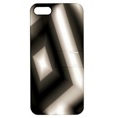 Abstract Hintergrund Wallpapers Apple Iphone 5 Hardshell Case With Stand