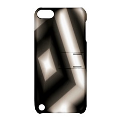 Abstract Hintergrund Wallpapers Apple Ipod Touch 5 Hardshell Case With Stand
