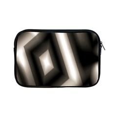 Abstract Hintergrund Wallpapers Apple Ipad Mini Zipper Cases