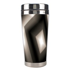 Abstract Hintergrund Wallpapers Stainless Steel Travel Tumblers