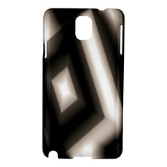 Abstract Hintergrund Wallpapers Samsung Galaxy Note 3 N9005 Hardshell Case