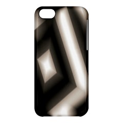 Abstract Hintergrund Wallpapers Apple Iphone 5c Hardshell Case