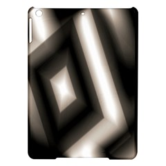 Abstract Hintergrund Wallpapers Ipad Air Hardshell Cases