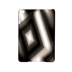 Abstract Hintergrund Wallpapers iPad Mini 2 Hardshell Cases