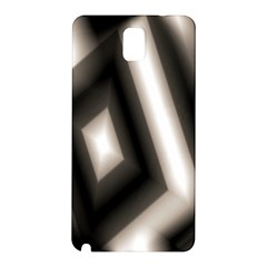 Abstract Hintergrund Wallpapers Samsung Galaxy Note 3 N9005 Hardshell Back Case