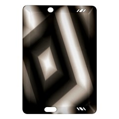 Abstract Hintergrund Wallpapers Amazon Kindle Fire HD (2013) Hardshell Case