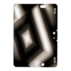 Abstract Hintergrund Wallpapers Kindle Fire HDX 8.9  Hardshell Case