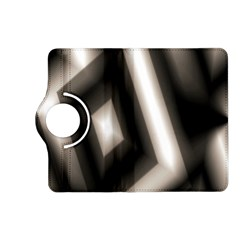 Abstract Hintergrund Wallpapers Kindle Fire HD (2013) Flip 360 Case