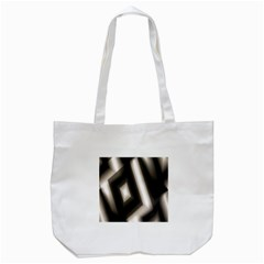 Abstract Hintergrund Wallpapers Tote Bag (White)