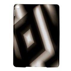 Abstract Hintergrund Wallpapers iPad Air 2 Hardshell Cases