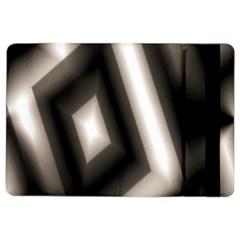 Abstract Hintergrund Wallpapers Ipad Air 2 Flip