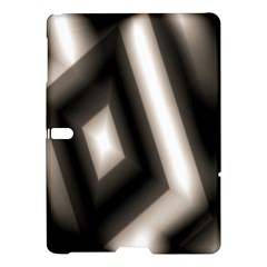 Abstract Hintergrund Wallpapers Samsung Galaxy Tab S (10.5 ) Hardshell Case