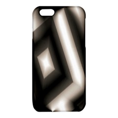 Abstract Hintergrund Wallpapers iPhone 6/6S TPU Case