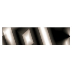 Abstract Hintergrund Wallpapers Satin Scarf (Oblong)