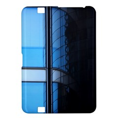 Modern Office Window Architecture Detail Kindle Fire HD 8.9