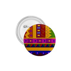 Abstract A Colorful Modern Illustration 1 75  Buttons