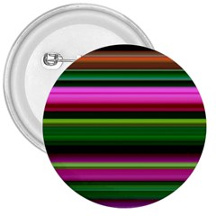 Multi Colored Stripes Background Wallpaper 3  Buttons