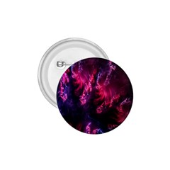 Abstract Fractal Background Wallpaper 1.75  Buttons