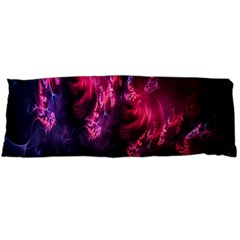 Abstract Fractal Background Wallpaper Body Pillow Case Dakimakura (Two Sides)