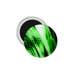 Abstract Background Green 1 75  Magnets