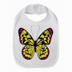 Yellow A Colorful Butterfly Image Amazon Fire Phone