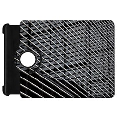 Abstract Architecture Pattern Kindle Fire HD 7