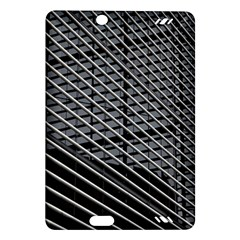 Abstract Architecture Pattern Amazon Kindle Fire HD (2013) Hardshell Case