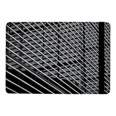 Abstract Architecture Pattern Samsung Galaxy Tab Pro 10.1  Flip Case