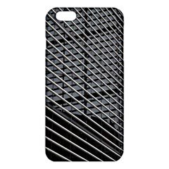 Abstract Architecture Pattern Iphone 6 Plus/6s Plus Tpu Case