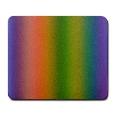 Colorful Stipple Effect Wallpaper Background Large Mousepads