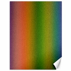 Colorful Stipple Effect Wallpaper Background Canvas 36  X 48