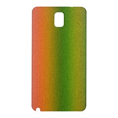 Colorful Stipple Effect Wallpaper Background Samsung Galaxy Note 3 N9005 Hardshell Back Case