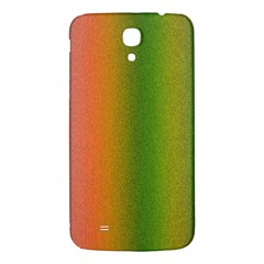 Colorful Stipple Effect Wallpaper Background Samsung Galaxy Mega I9200 Hardshell Back Case