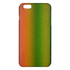 Colorful Stipple Effect Wallpaper Background iPhone 6 Plus/6S Plus TPU Case